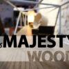 his majesty wood interior design shamliza