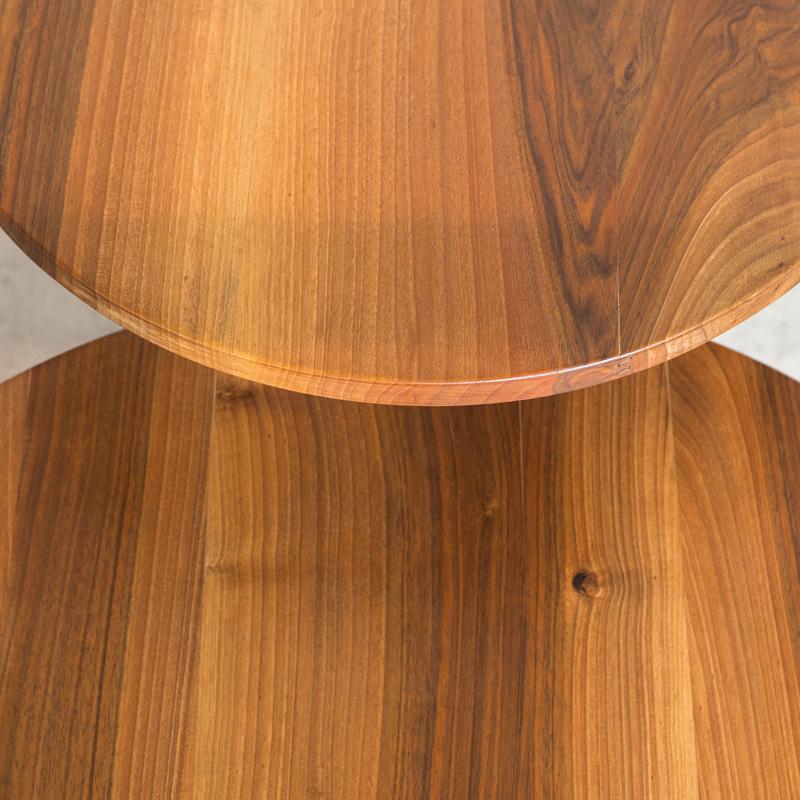 Dva coffee table detalj