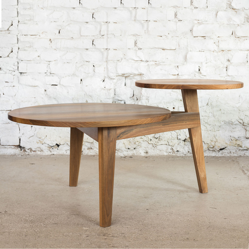 Dva coffee table